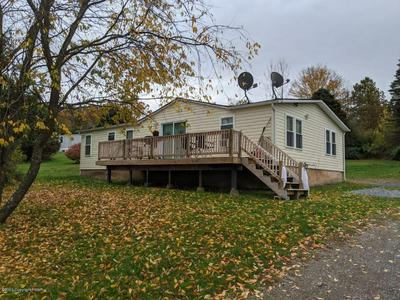 139 BUTTERNUT ST, Kunkletown, PA 18058 - Photo 1