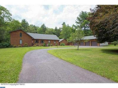 4581 ROUTE 447, Canadensis, PA 18325 - Photo 1
