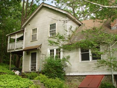 156 DYSON RD, Swiftwater, PA 18370 - Photo 1