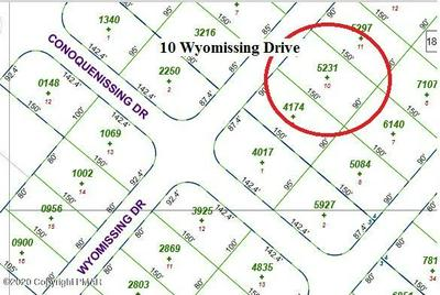 10-1804-18 WYOMISSING DR, Pocono Lake, PA 18347 - Photo 1