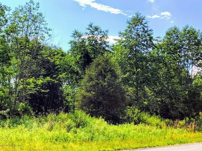 22 SWITZGABEL DR, Brodheadsville, PA 18322 - Photo 2