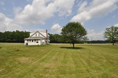 1283 N OLD STAGE RD, Albrightsville, PA 18210 - Photo 2
