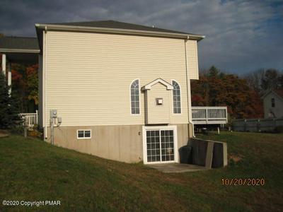 195 VISTA CIR, Saylorsburg, PA 18353 - Photo 2