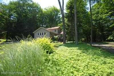 159 OTTAWA TRL, Pocono Lake, PA 18347 - Photo 2