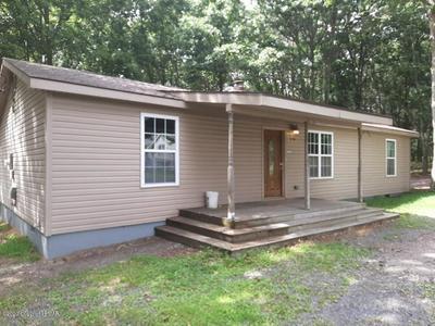 4722 PINE RIDGE DR W, Bushkill, PA 18324 - Photo 1