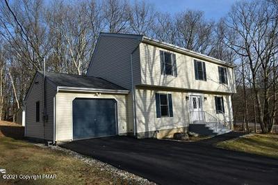 159 SEGATTI CIR, Bushkill, PA 18324 - Photo 2