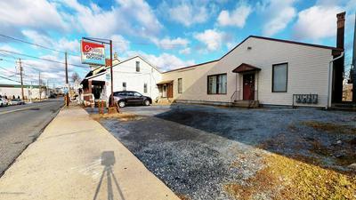 37 N 2ND ST, Coplay, PA 18037 - Photo 2