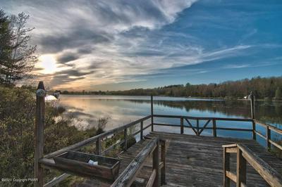 157 GREENWOOD DRIVE, Pocono Lake, PA 18347 - Photo 2