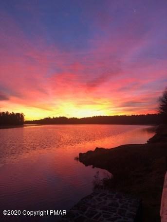 920 STAG RUN, Pocono Lake, PA 18347 - Photo 1