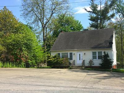 240 STADDEN RD, Tannersville, PA 18372 - Photo 1