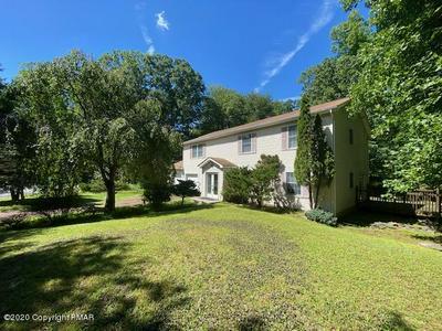 2114 HEMLOCK CT, Tannersville, PA 18372 - Photo 1
