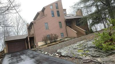 2263 APLEY CT, BUSHKILL, PA 18324 - Photo 2