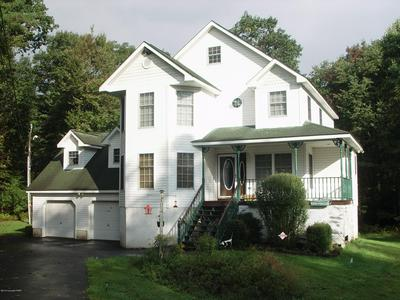 104 LUNGO DR, Scotrun, PA 18355 - Photo 1