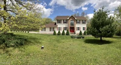 201 MARTHA LN, Blakeslee, PA 18610 - Photo 2