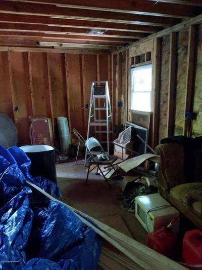 5873 DECKER RD, Lehman, PA 18324 - Photo 2