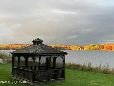 1037 ARROWHEAD DR, Pocono Lake, PA 18347 - Photo 1