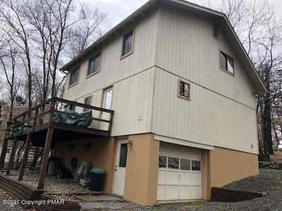 4320 PINE RIDGE DR, Bushkill, PA 18324 - Photo 2