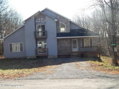 1272 GLADE DR, LONG POND, PA 18334 - Photo 1