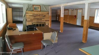 791 STATE ROUTE 940, White Haven, PA 18661 - Photo 2