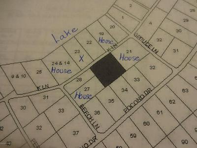 29 K LN, Gouldsboro, PA 18424 - Photo 1