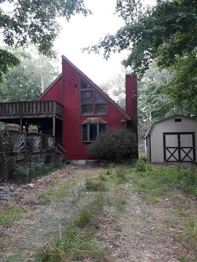 255 POCONO BLVD, Bushkill, PA 18324 - Photo 1