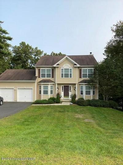 1119 YORKSHIRE LN, Bushkill, PA 18324 - Photo 1