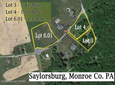 3, Saylorsburg, PA 18353 - Photo 1