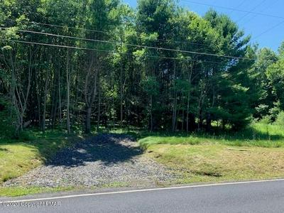 LR45063 1 MOUNTAIN VIEW DR., Gilbert, PA 18331 - Photo 1