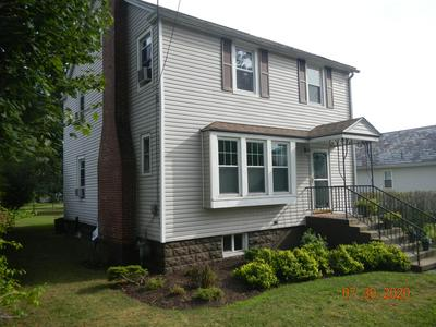 415 SHOOK AVE, Stroudsburg, PA 18360 - Photo 1
