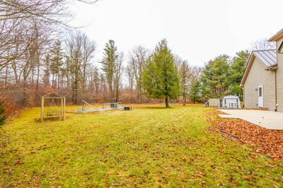 156 HIGH COUNTRY DR, Blakeslee, PA 18610 - Photo 2