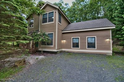 782 LOWER DEER VALLEY RD, Tannersville, PA 18372 - Photo 1