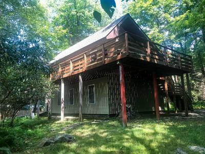141 LEHIGH RIVER DR S, Gouldsboro, PA 18424 - Photo 1