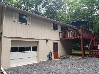 249 SELIG RD, Pocono Lake, PA 18347 - Photo 2