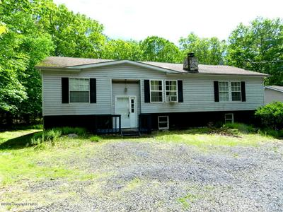 1067 DEER RUN E, Bushkill, PA 18324 - Photo 1