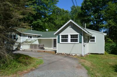 224 SNOWSHOE LN, Blakeslee, PA 18610 - Photo 1