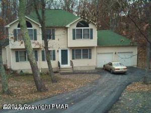 6107 KANSA RD, East Stroudsburg, PA 18302 - Photo 1