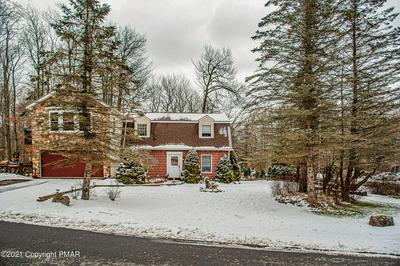 9201 WESTWOOD DR, Tobyhanna, PA 18466 - Photo 1