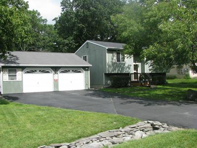 1152 STEELE CIR, Bushkill, PA 18324 - Photo 1