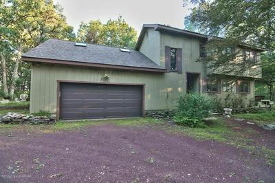 296 FOREST DR, Canadensis, PA 18325 - Photo 2