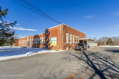 552 MAIN ST, Tobyhanna, PA 18466 - Photo 2