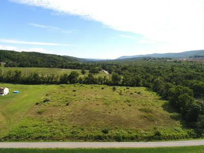 0 TROXELL VALLEY ROAD, Andreas, PA 18211 - Photo 1