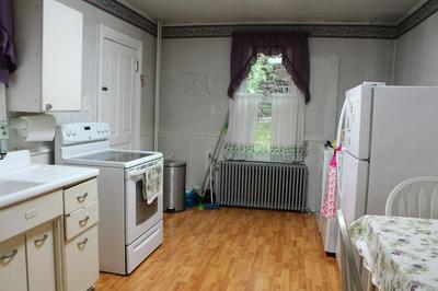 58 W BROADWAY, Jim Thorpe, PA 18229 - Photo 2
