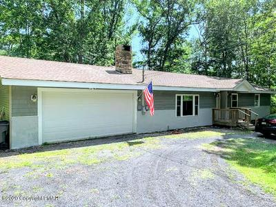 2320 BEARTOWN RD, Canadensis, PA 18325 - Photo 1
