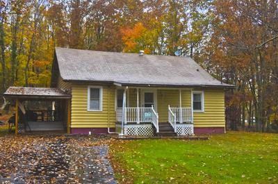 2214 CRAMER RD, Bushkill, PA 18324 - Photo 1