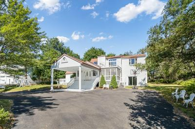 1657 GLADE DR, Long Pond, PA 18334 - Photo 1