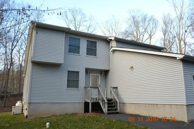 1164 MINK TRL, Bushkill, PA 18324 - Photo 2