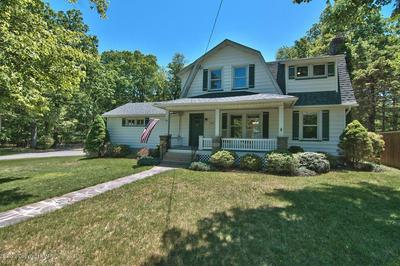 362 UPPER SWIFTWATER RD, Cresco, PA 18326 - Photo 2