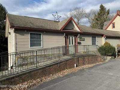 2523 ROUTE 115, Effort, PA 18330 - Photo 1