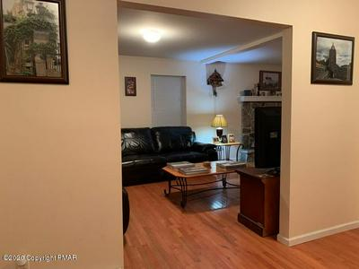 2117 MALLARD CT, Bushkill, PA 18324 - Photo 2