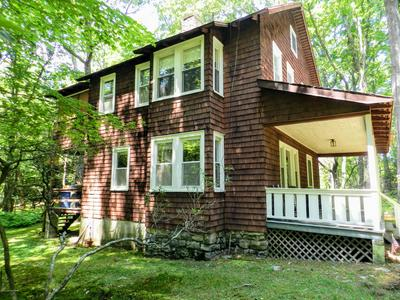 2817 ROUTE 390, Canadensis, PA 18325 - Photo 2